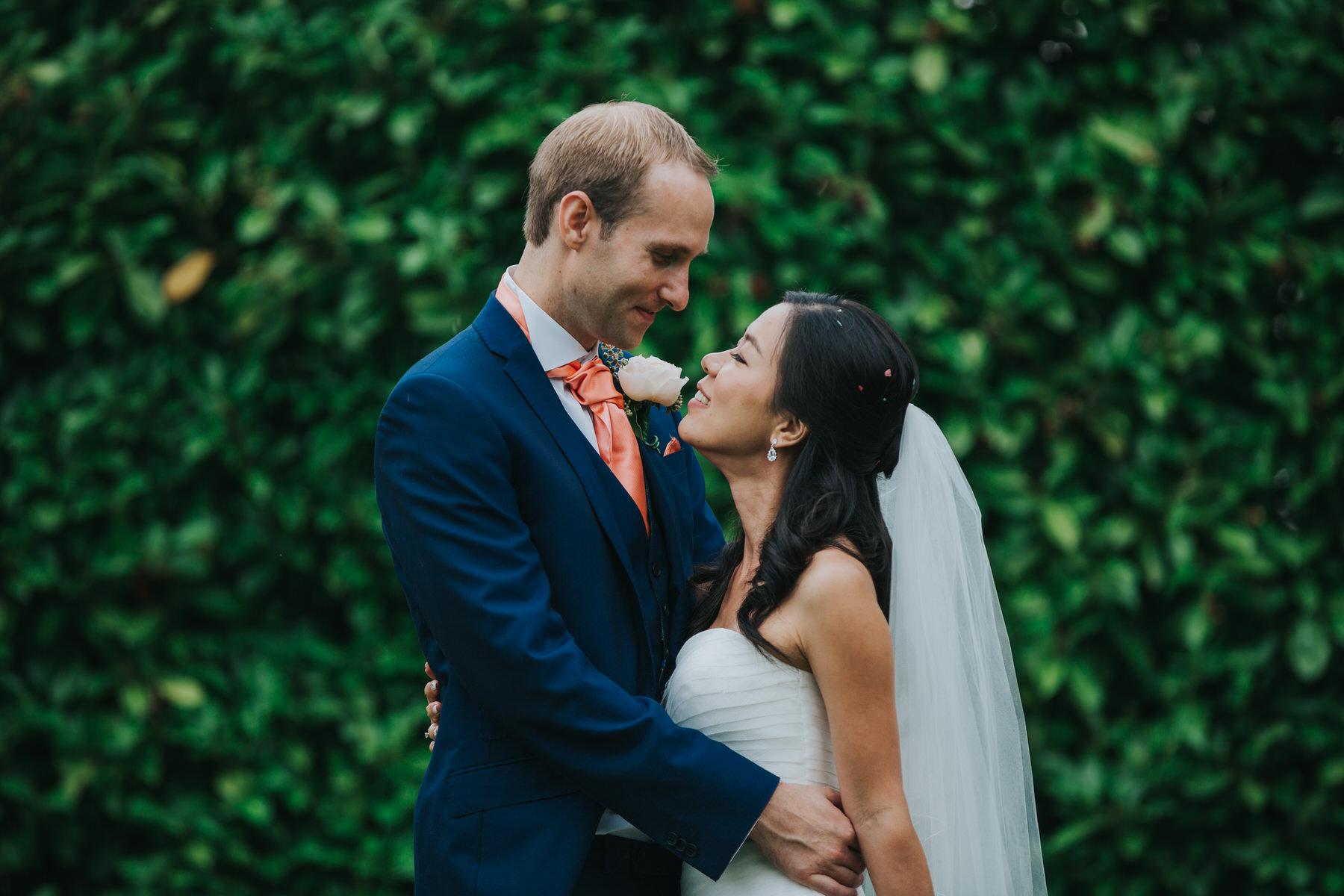 330 bride groom wedding portraits Woodlands Hotel.jpg