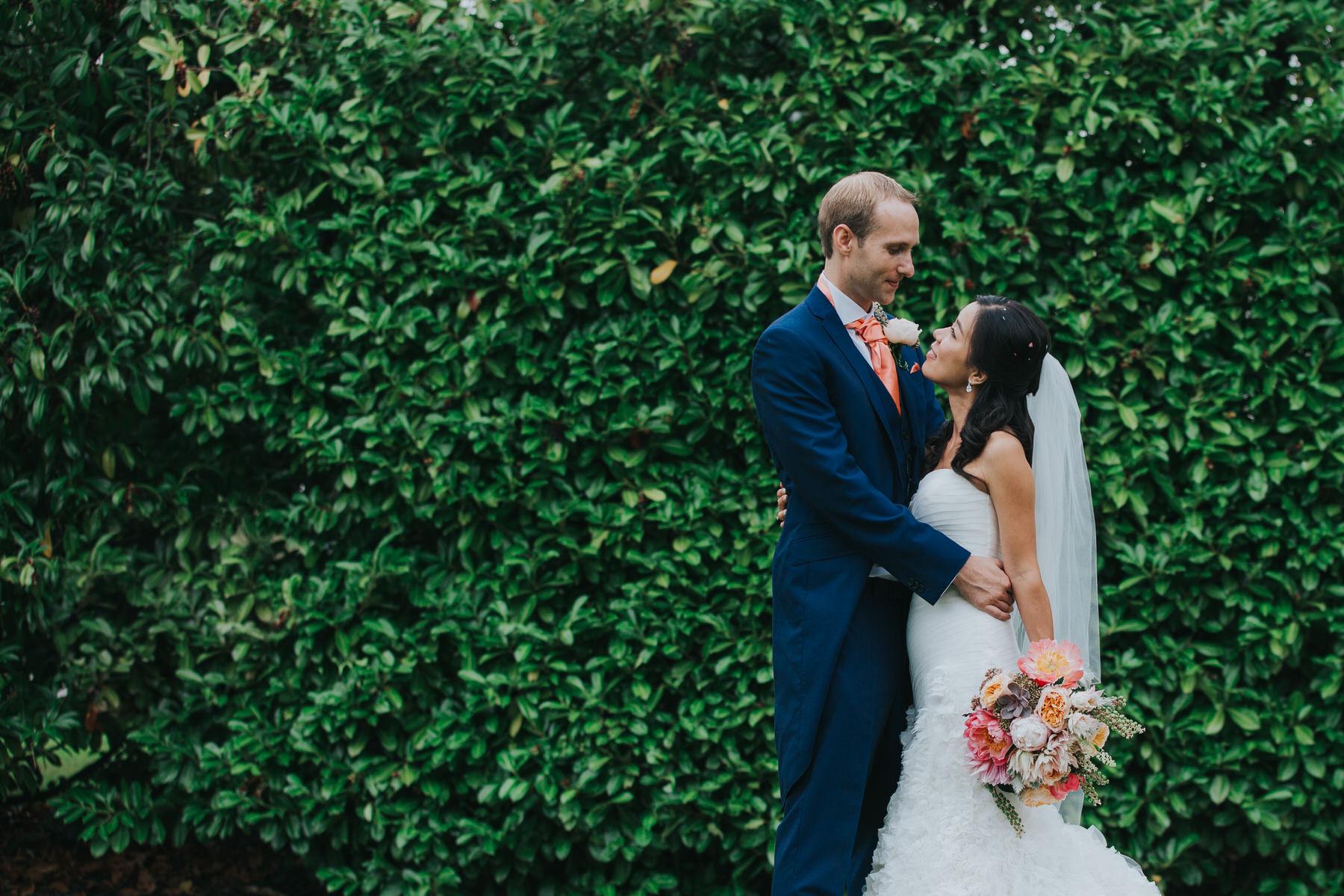 327 bride groom wedding portraits Woodlands Hotel photography.jpg