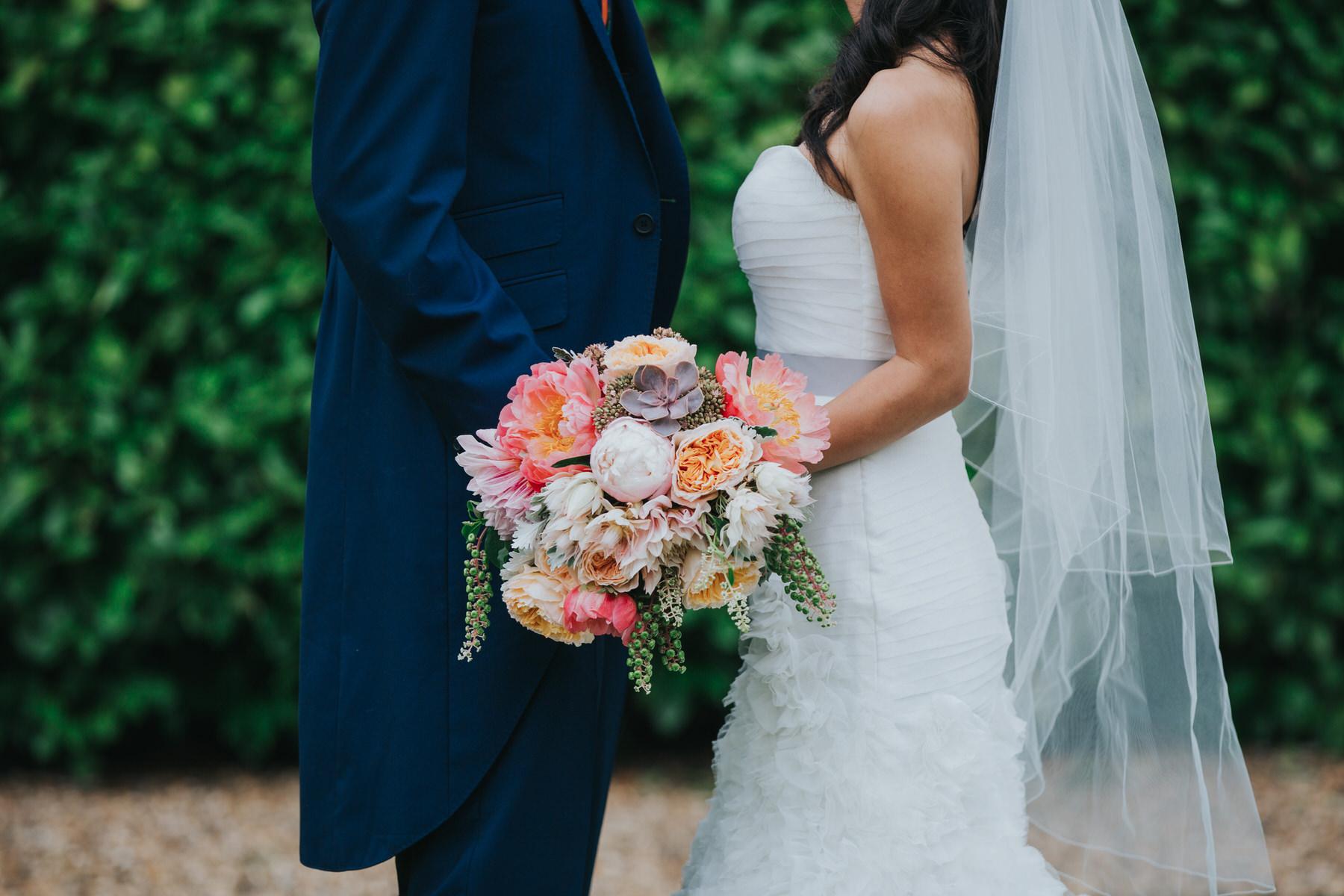 332  bride groom wedding portraits peonie bouquet.jpg