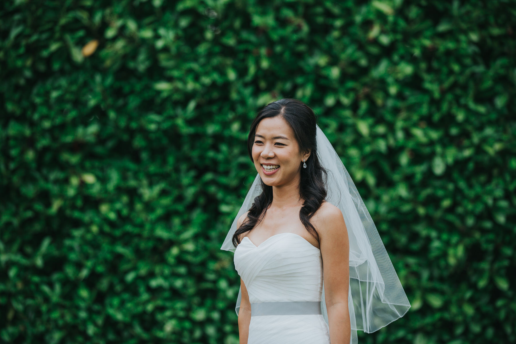 338 Woodlands Hotel bride portrait.jpg