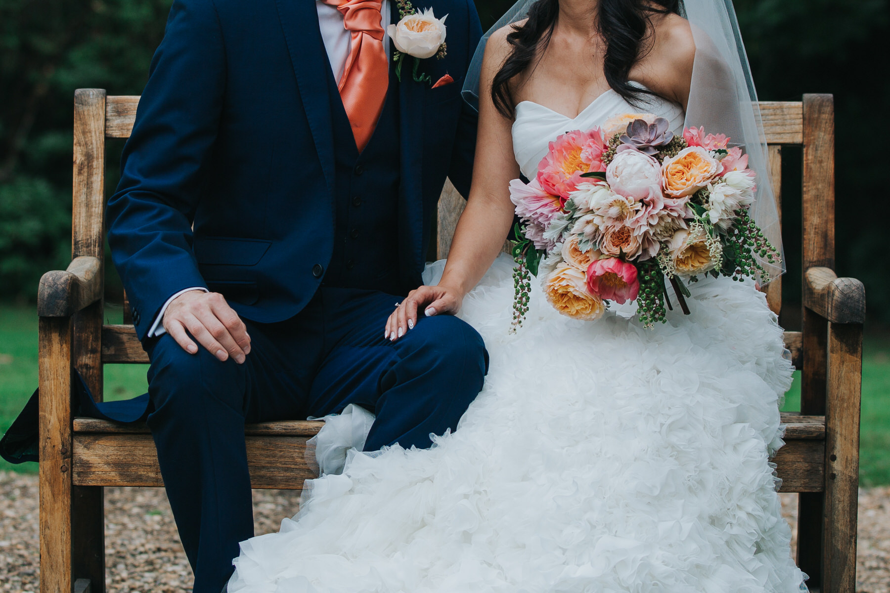 349 romantic couple portrait just married reportage wedding photographer.jpg