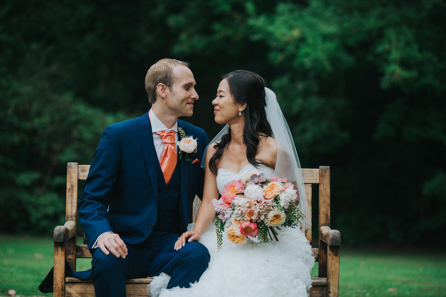 347 romantic couple portrait just married reportage wedding photographer.jpg