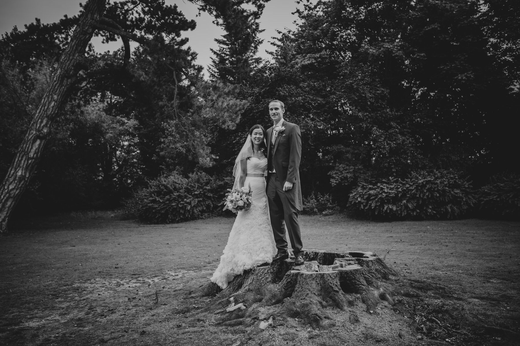 370 romantic couple portrait just married reportage wedding photographer.jpg