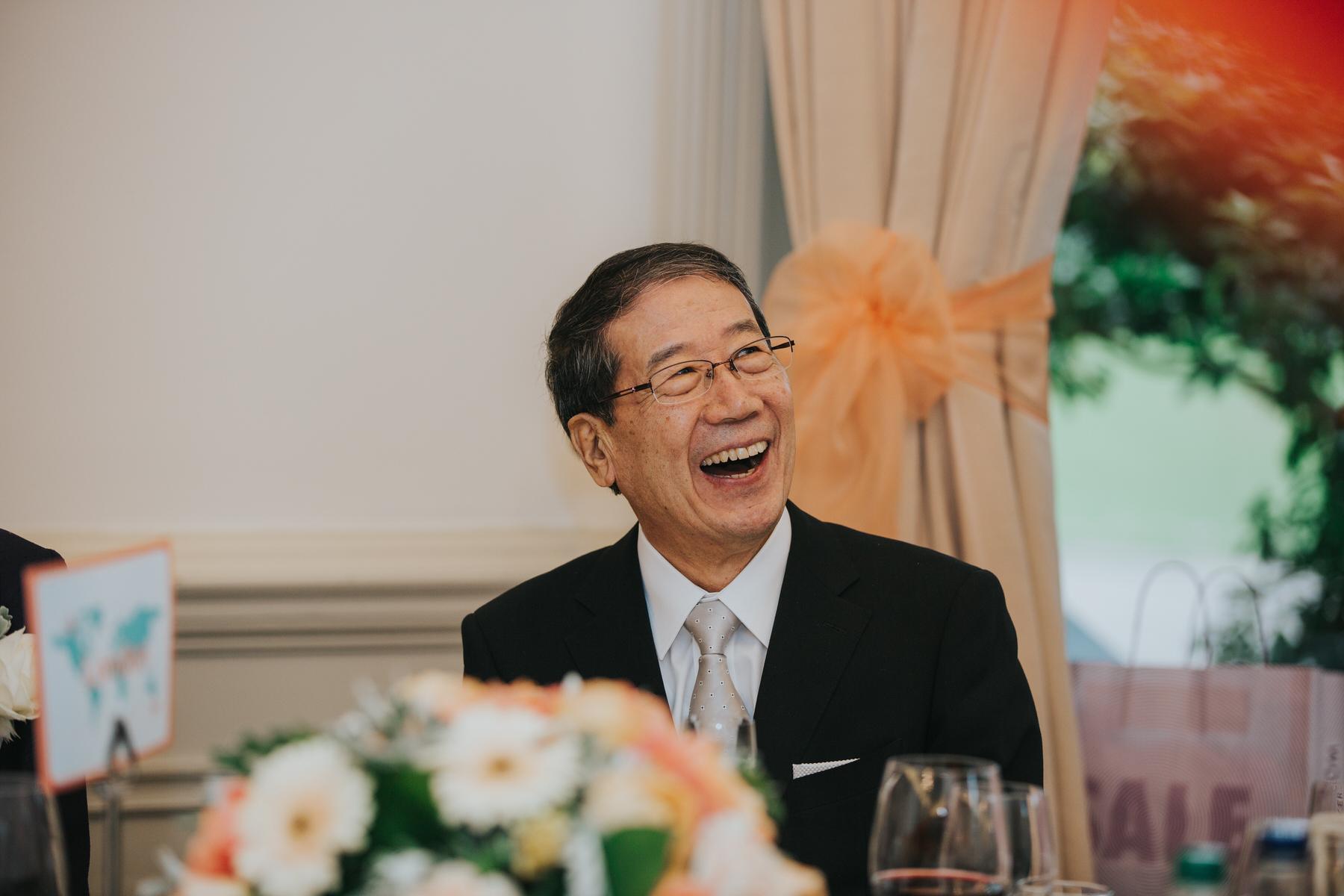 386 brides father laughs wedding speechesjpg.jpg