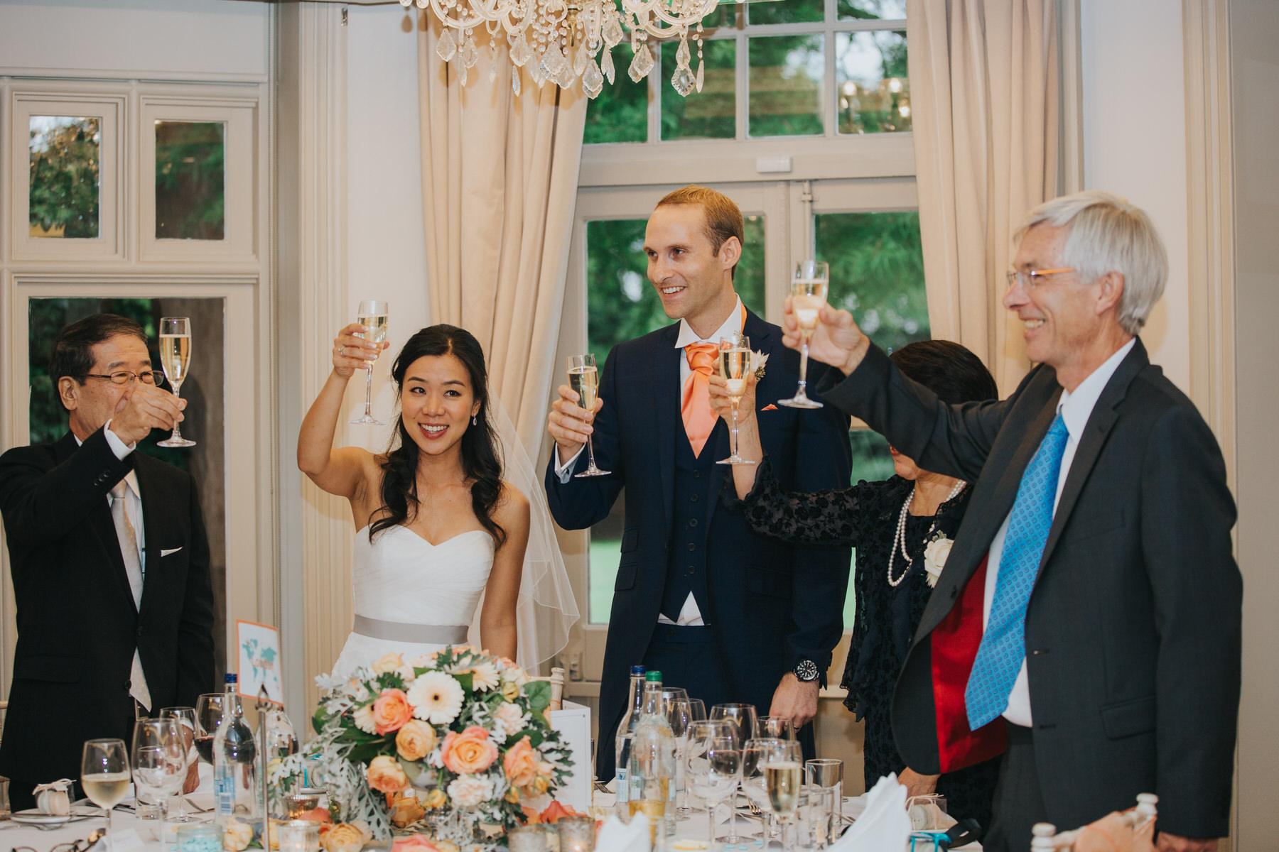 390 toast wedding breakfast guest reportage.jpg