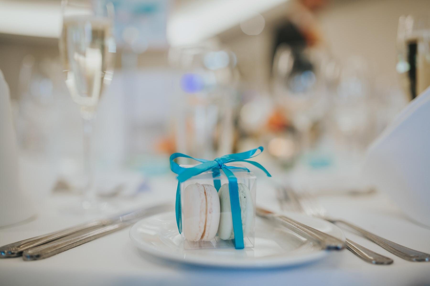 381 Woodlands Hotel wedding table setting.jpg