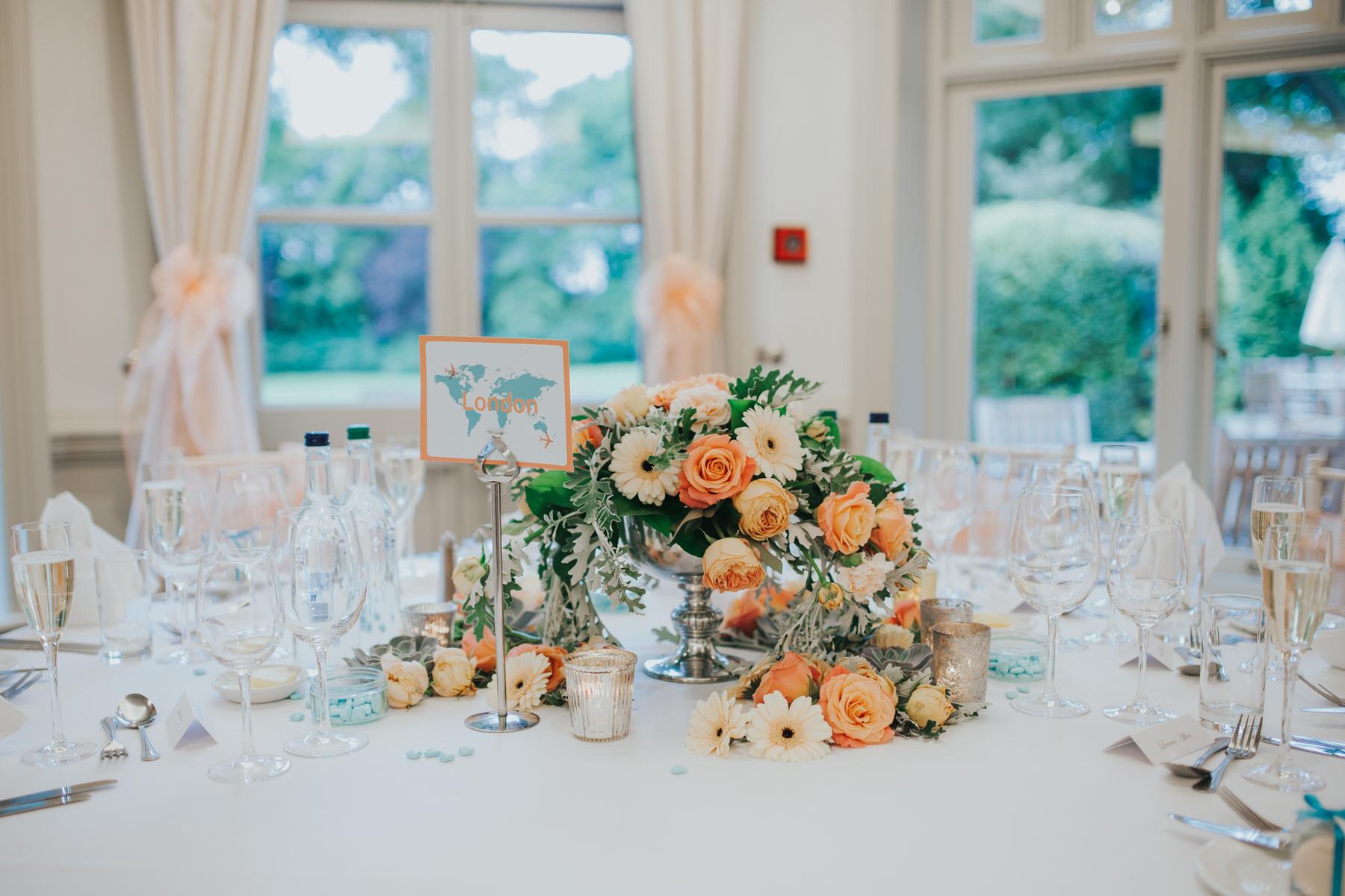 380 Woodlands Hotel wedding table setting.jpg