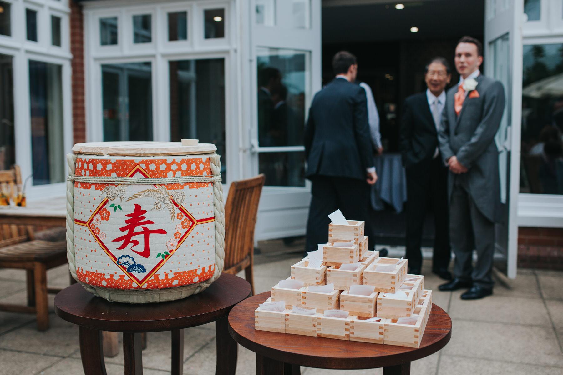 289- Chinese tea ceremony Surrey wedding photographer.jpg