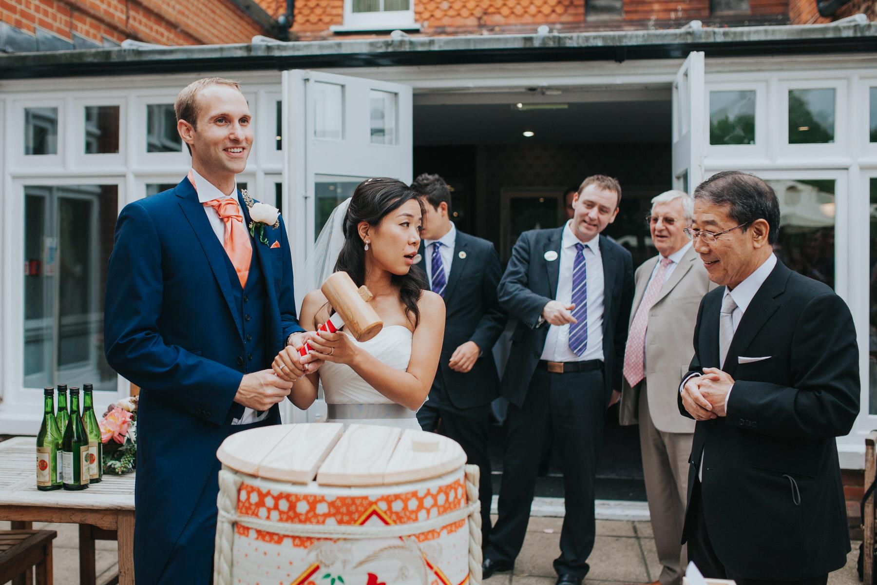 292- Chinese tea ceremony Surrey wedding photographer.jpg