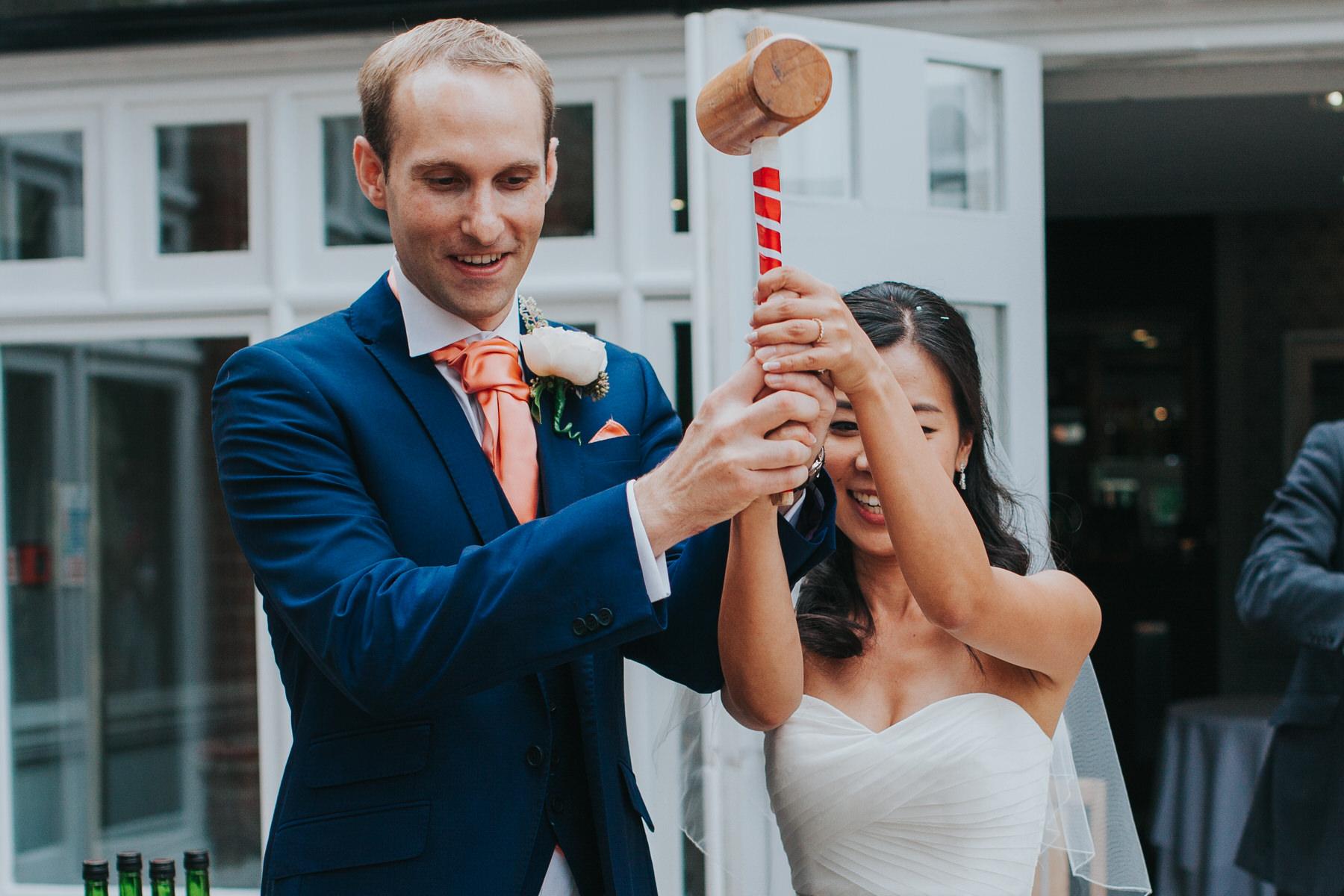 293- Chinese tea ceremony Surrey wedding photographer.jpg