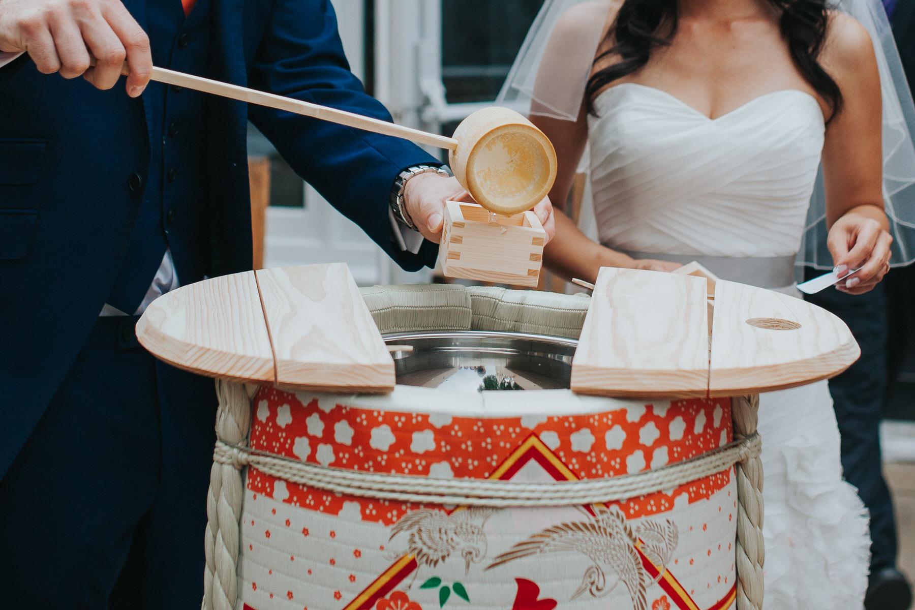 296- Chinese tea ceremony Surrey wedding photographer.jpg