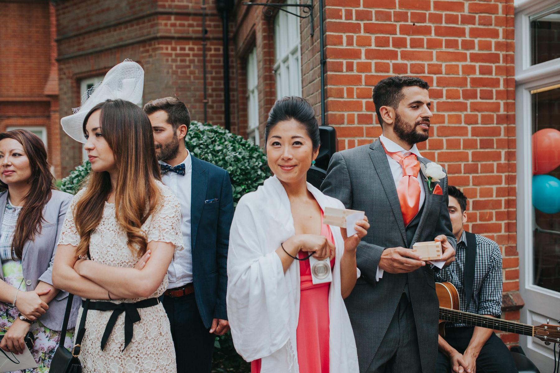 298- Chinese tea ceremony Surrey wedding photographer.jpg