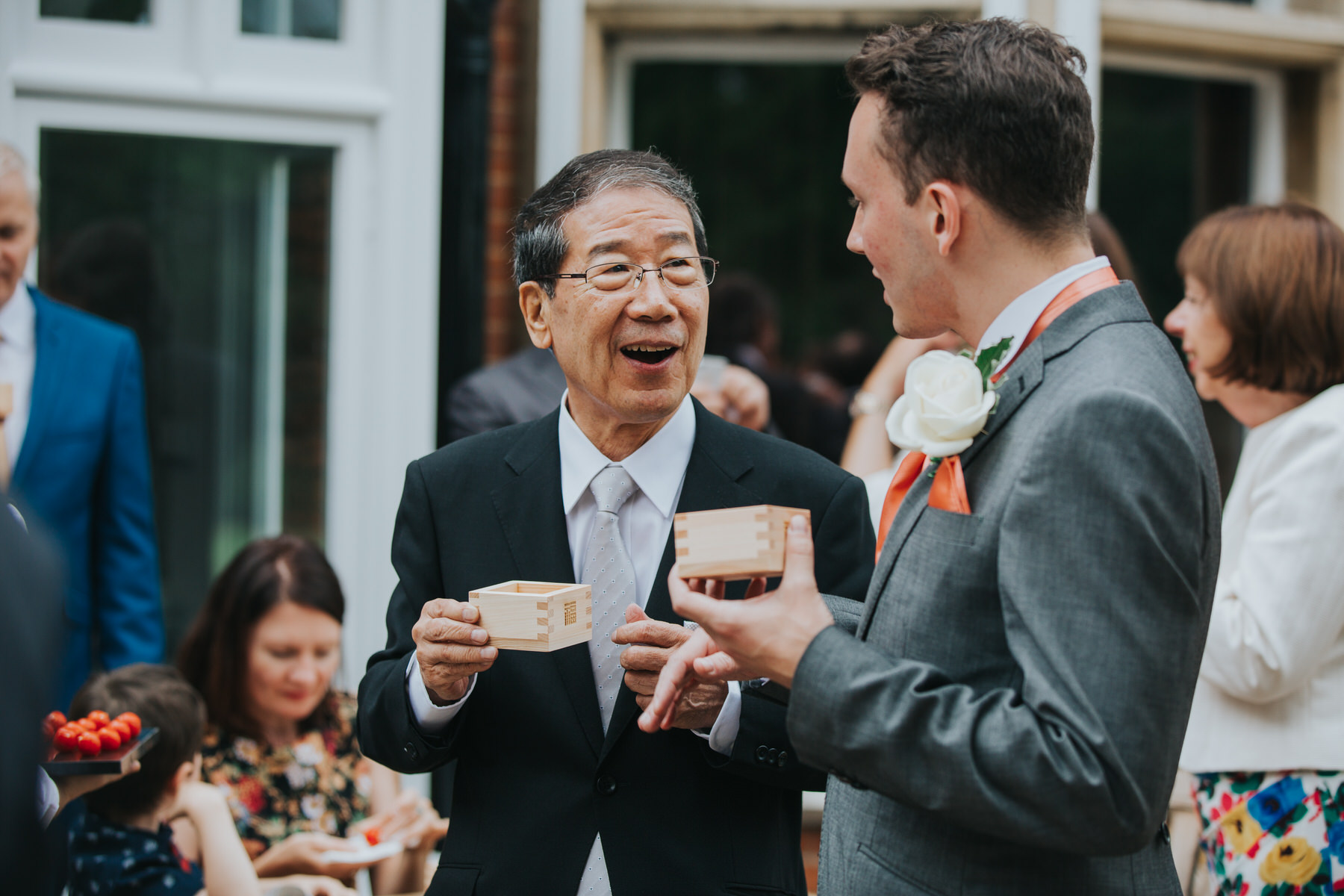 301- Chinese tea ceremony Surrey wedding photographer.jpg