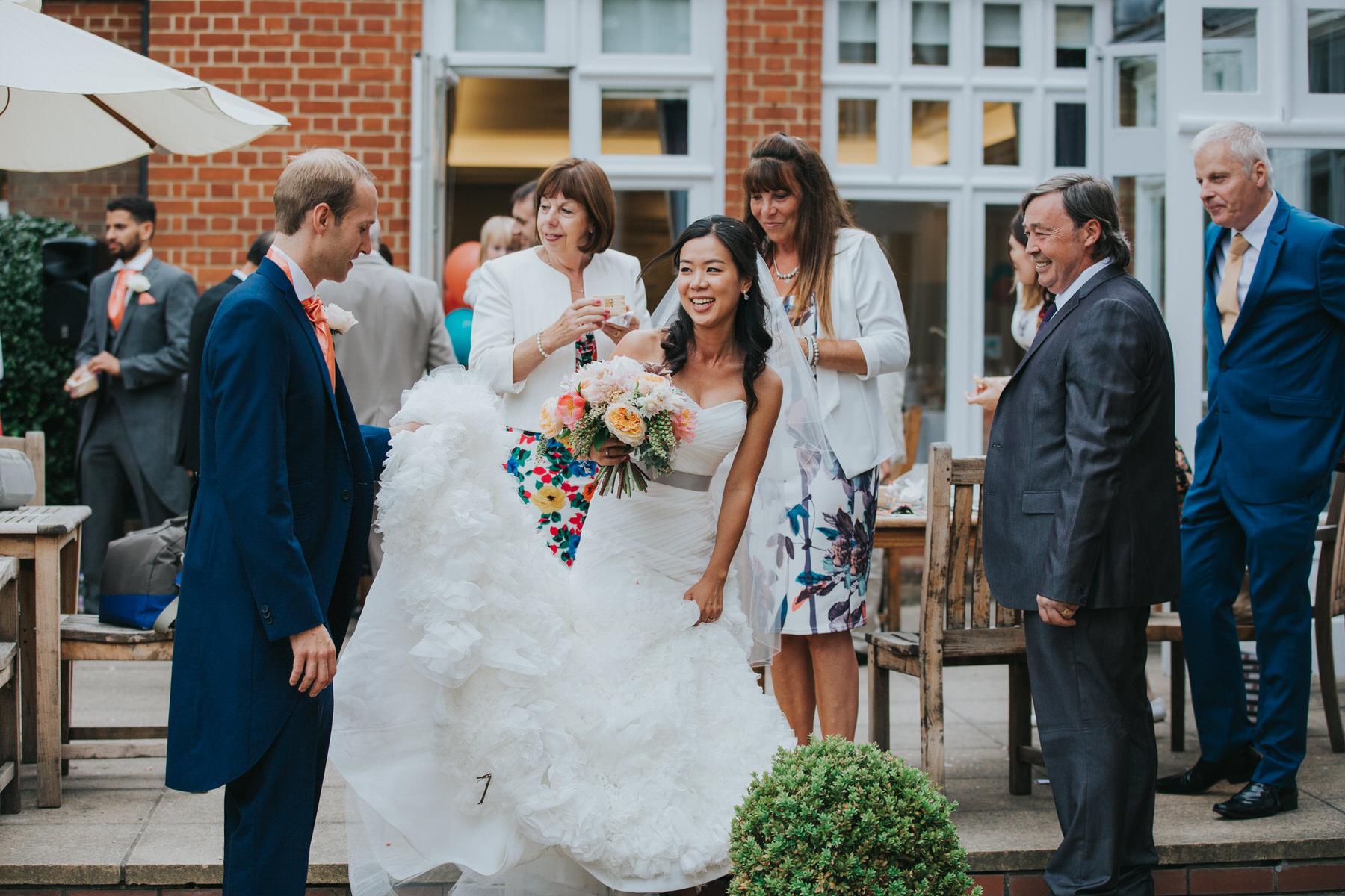 305- Chinese tea ceremony Surrey wedding photographer.jpg