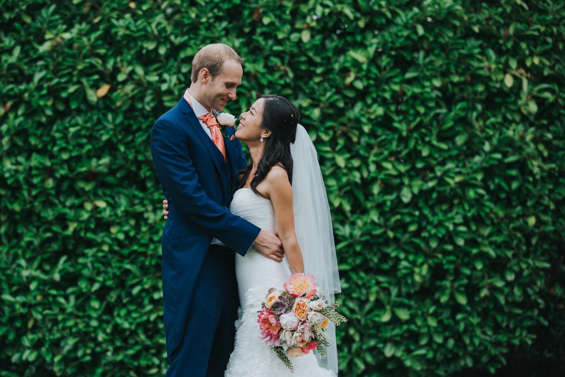 Surrey documentary style wedding photographer.jpg