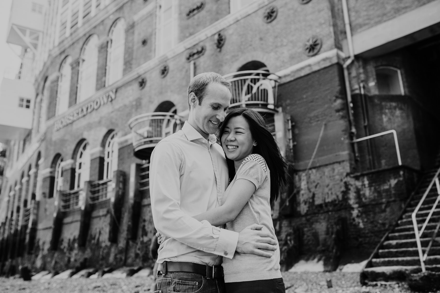 4-Thames london prewedding engagement shoot.jpg