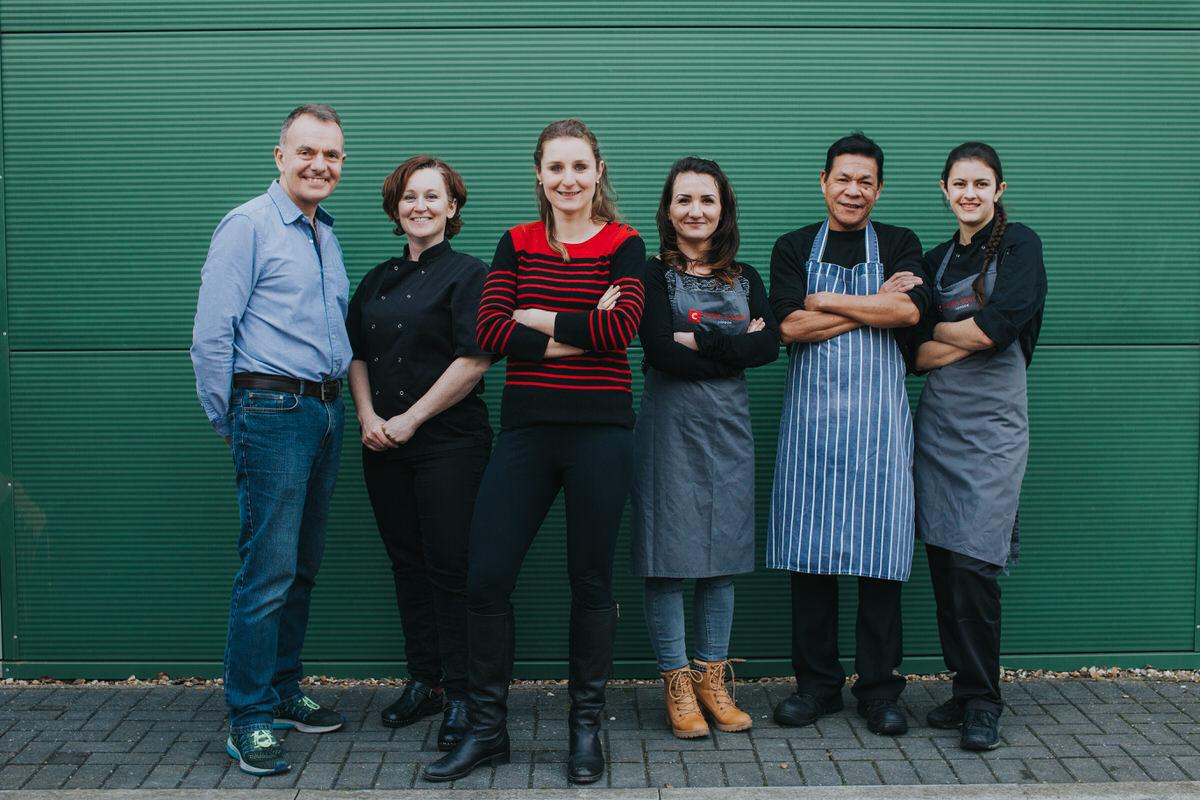 meet the team Capital Cooking Team professional headshot.jpg