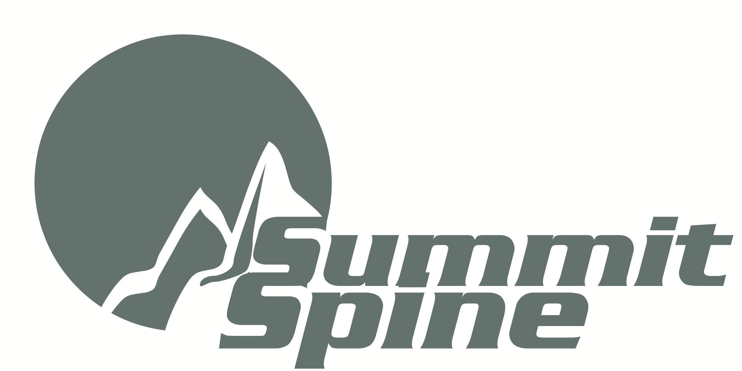 Summit Spine.jpg