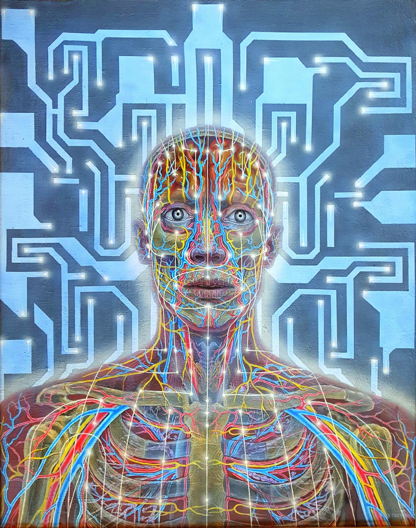 Alex-Grey-Body-Mind-and-Spirit-204855-398803.jpg
