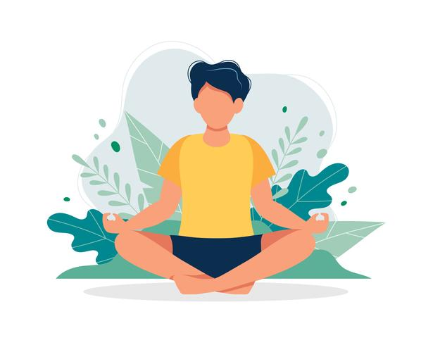 man-meditating-in-nature-and-leaves-concept-illustration-for-yoga-meditation-relax-recreation-healthy-lifestyle-vector-illustration-in-flat-cartoon-style.jpg