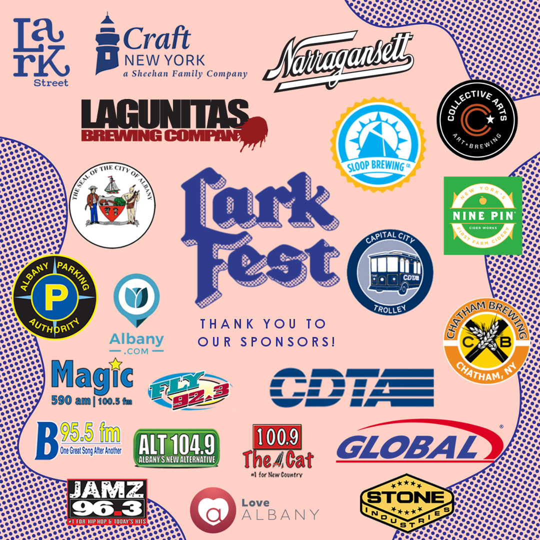 LarkFest Sponsor Image 2019.jpg