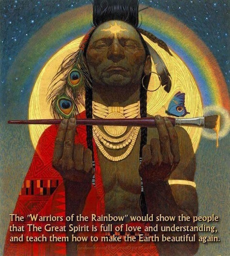 RAINBOW WARRIOR.jpg