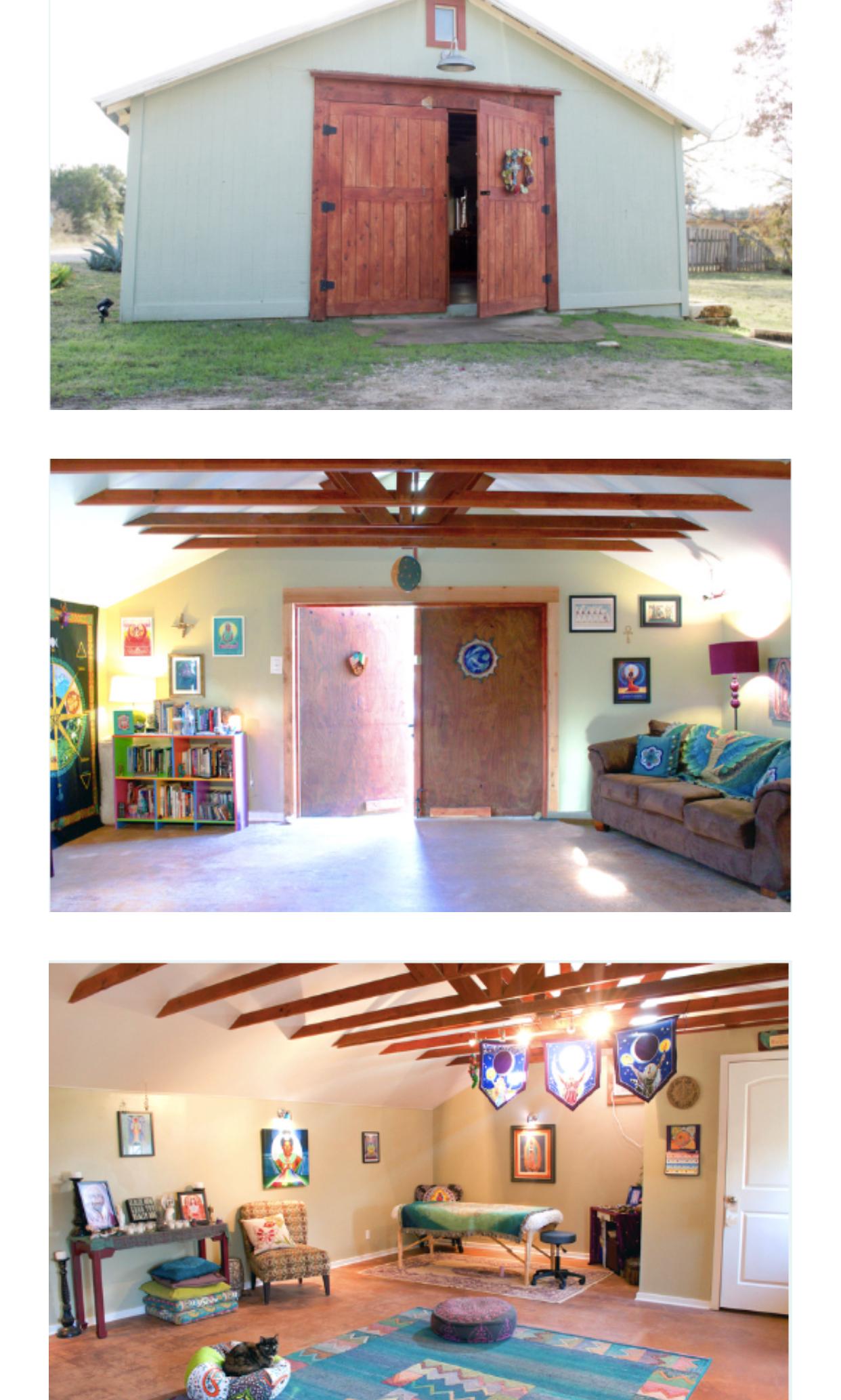 the serrano sanctuary.jpg