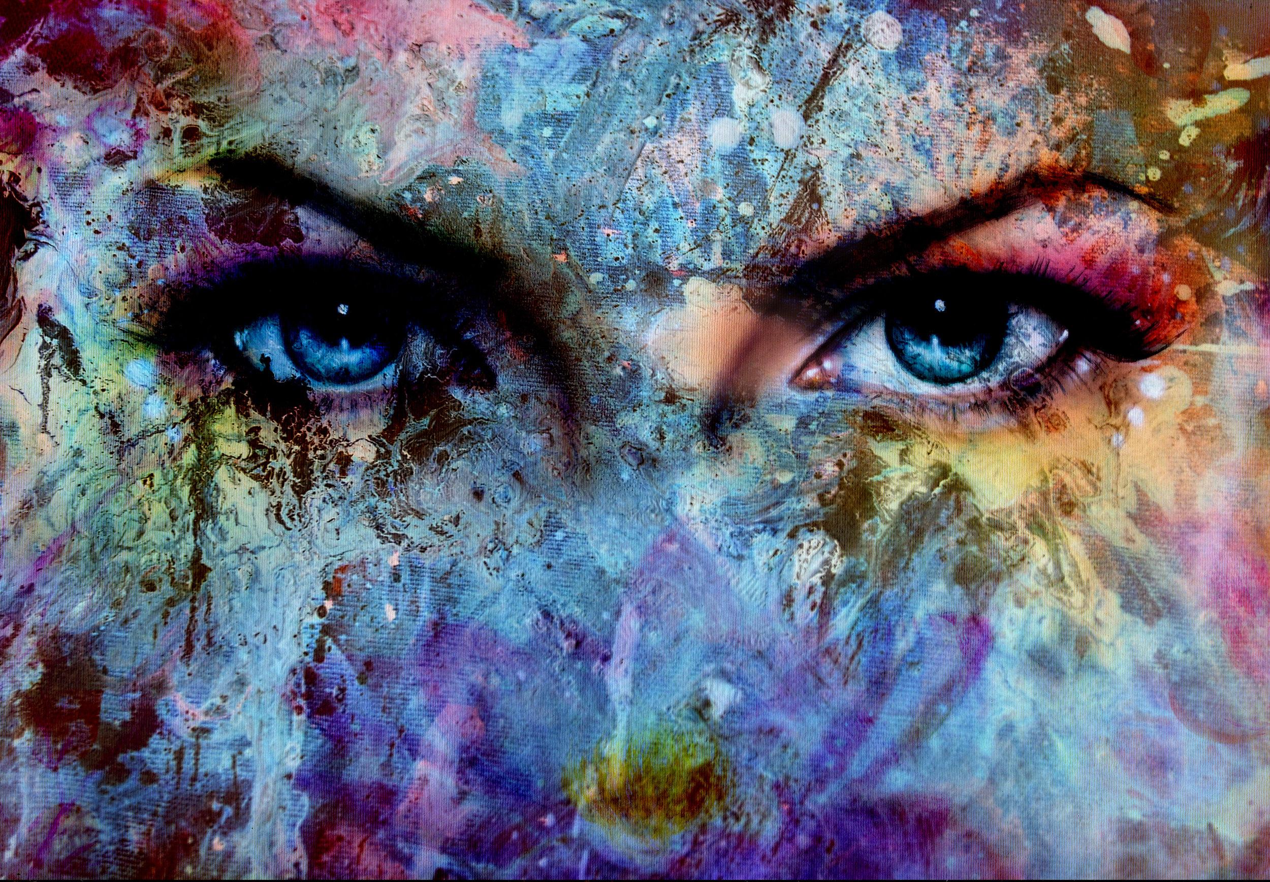 beautiful eyes.jpeg