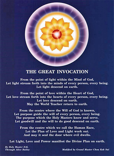 the-great-invocation-by-mcks.jpg