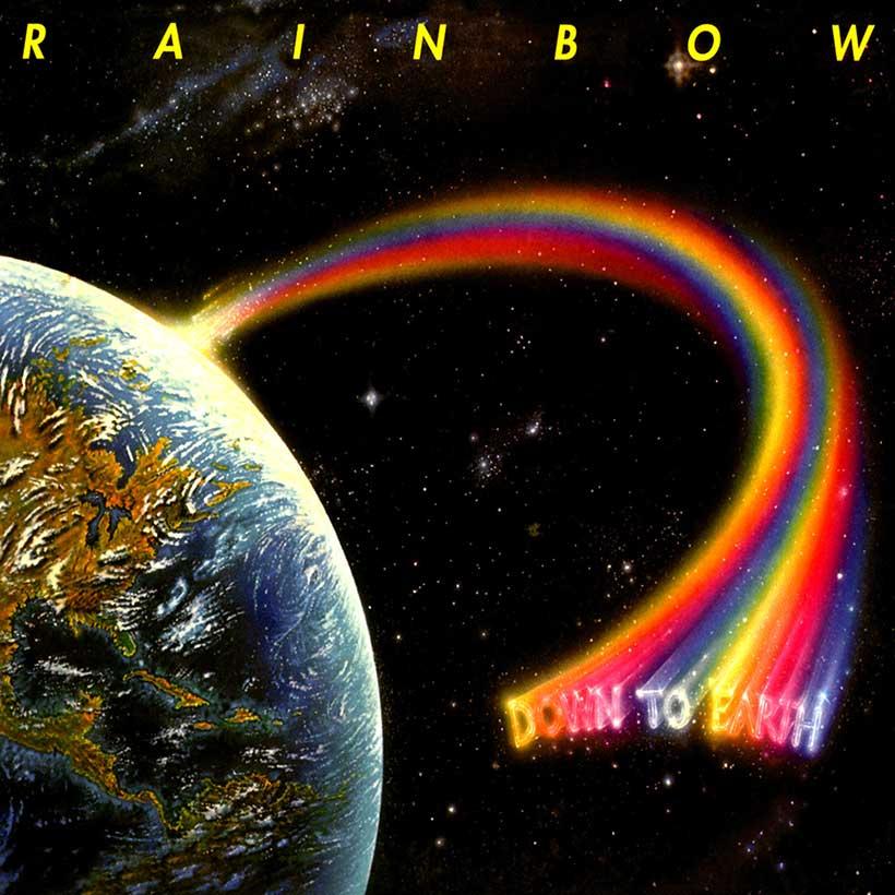 Rainbow-Down-To-Earth-album-cover-web-optimised-820.jpg