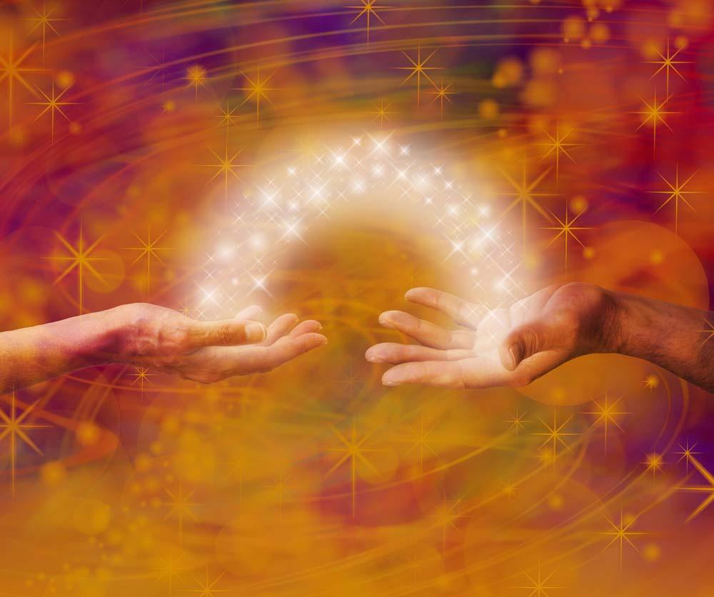 shamanic-healing.jpg