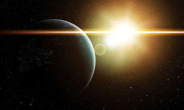 Autumn-Equinox-2018-date-why-change-September-equinox-1520953.jpg