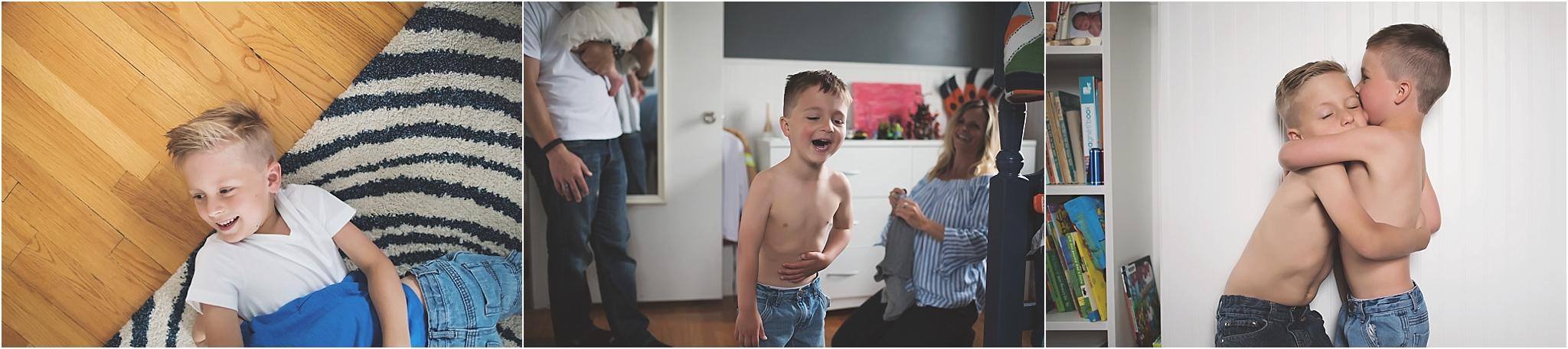 karra lynn photography - family lifestyle photographer michigan - having fun