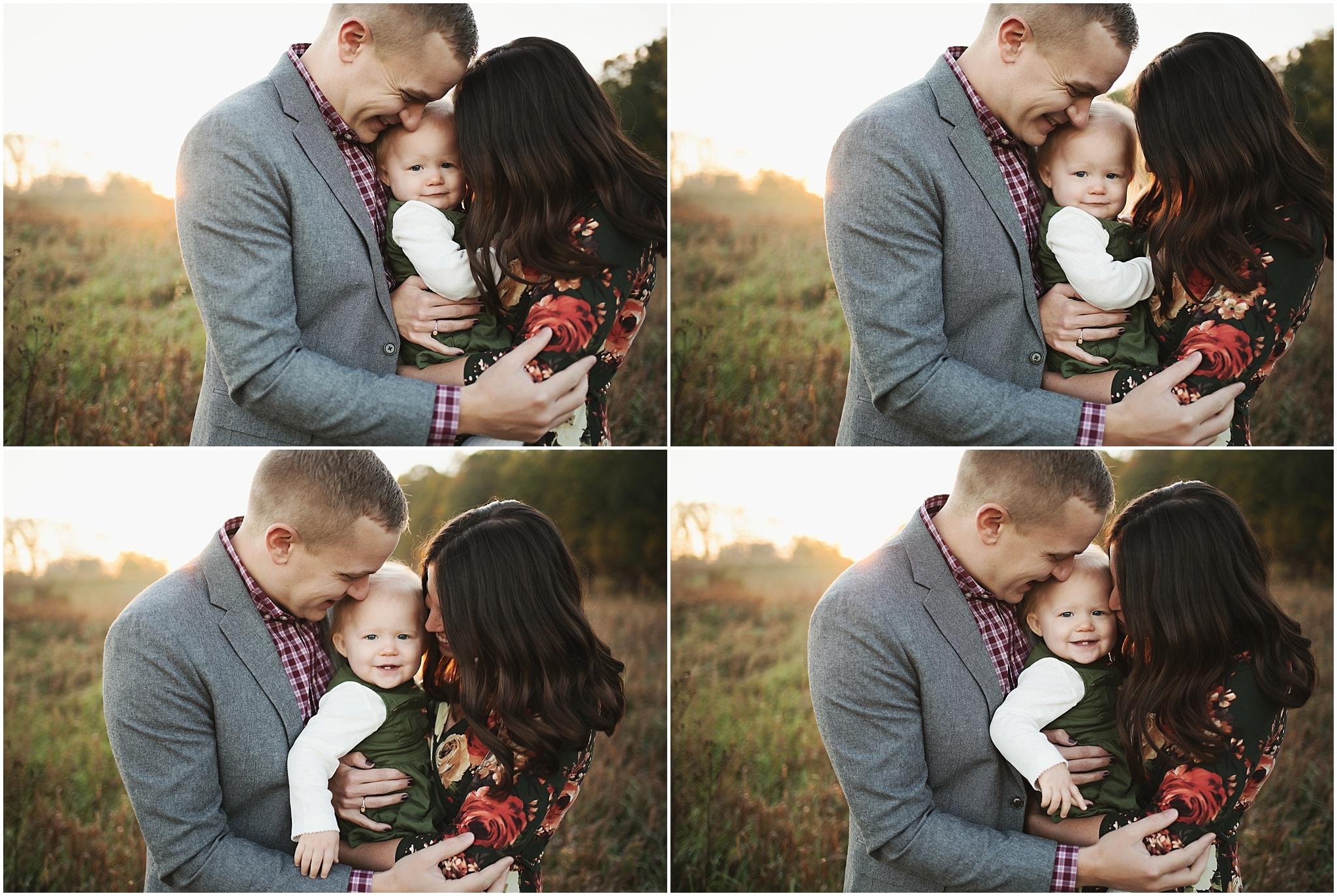 karra lynn photography - family photographer metro detroit