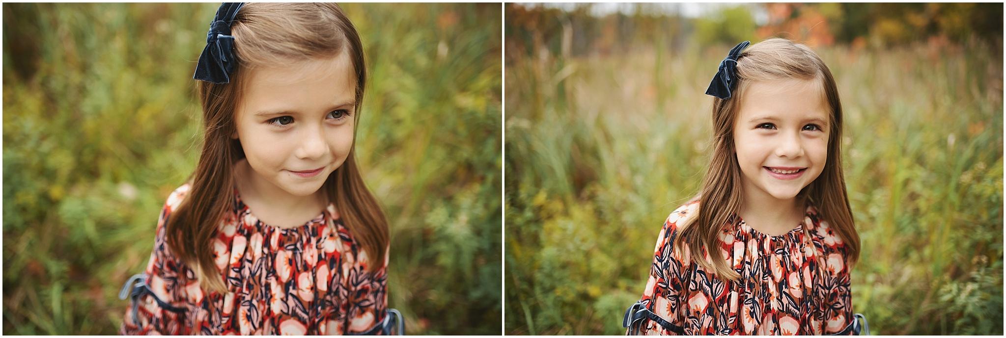 karra lynn photography - family photographer milford mi - portrait