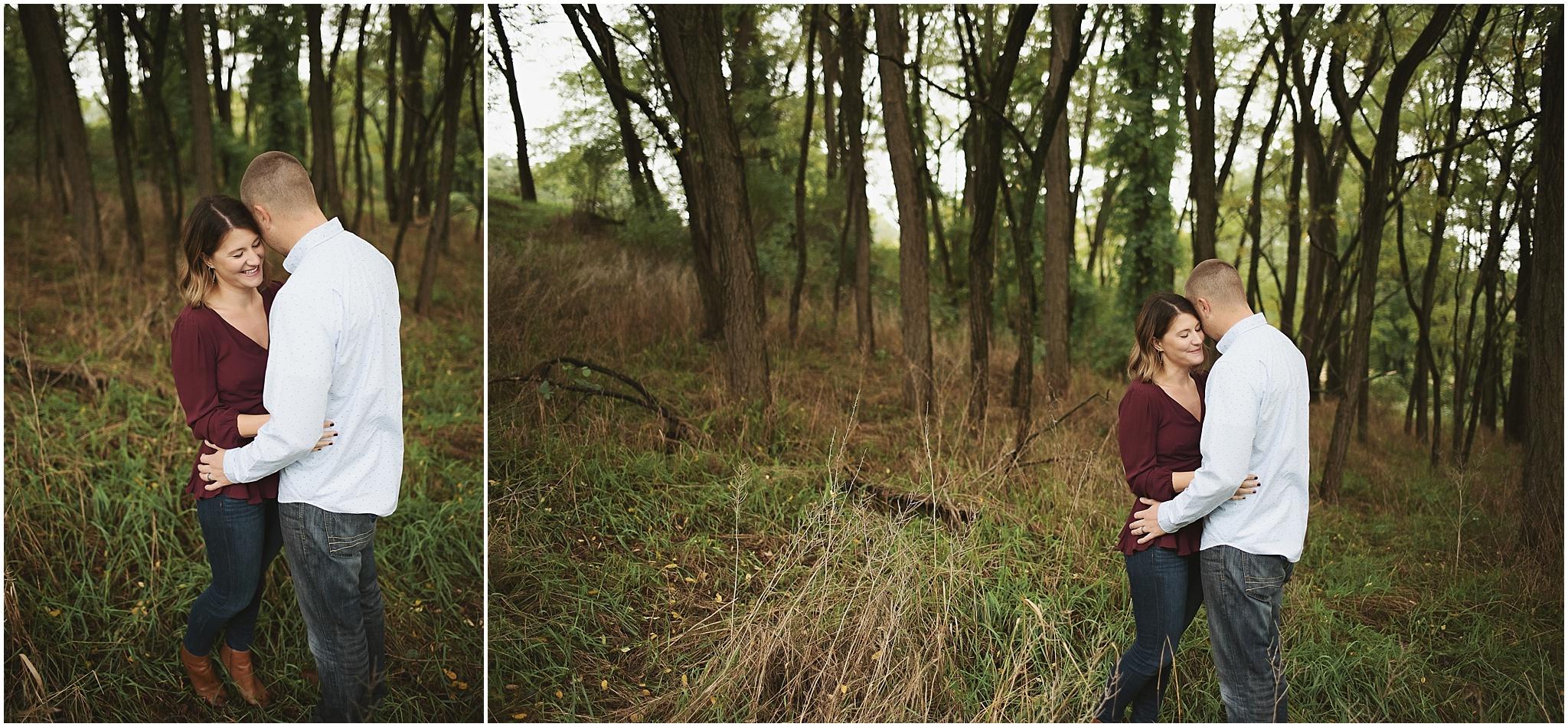 karra lynn photography - family photographer milford mi_0030.jpg