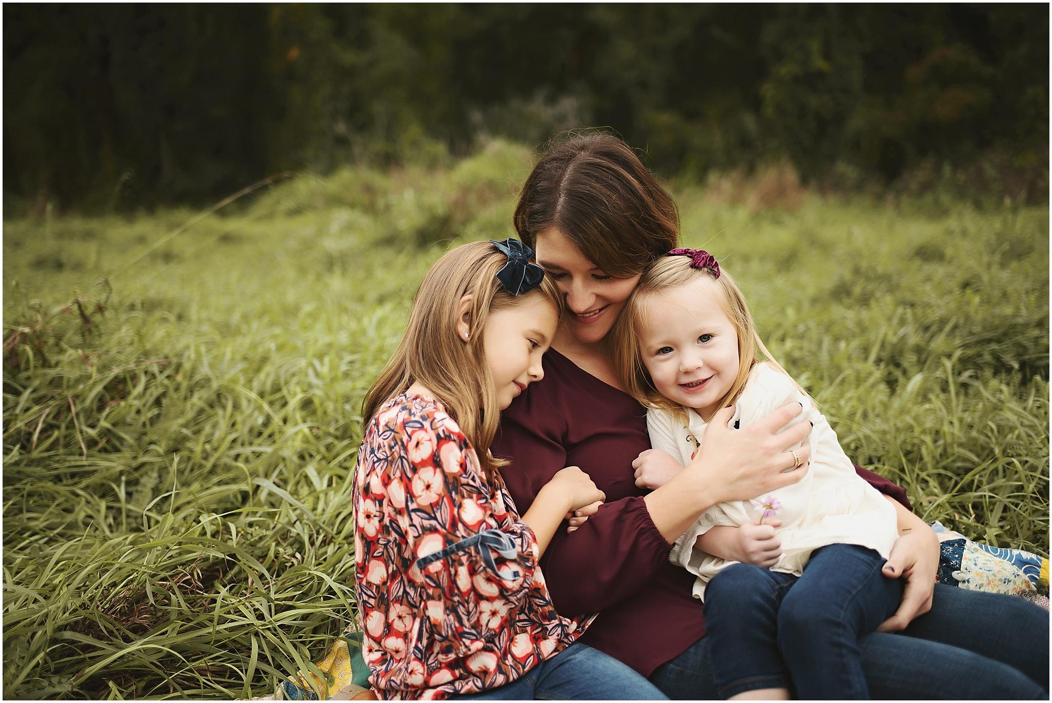 karra lynn photography - family photographer milford mi_0031.jpg