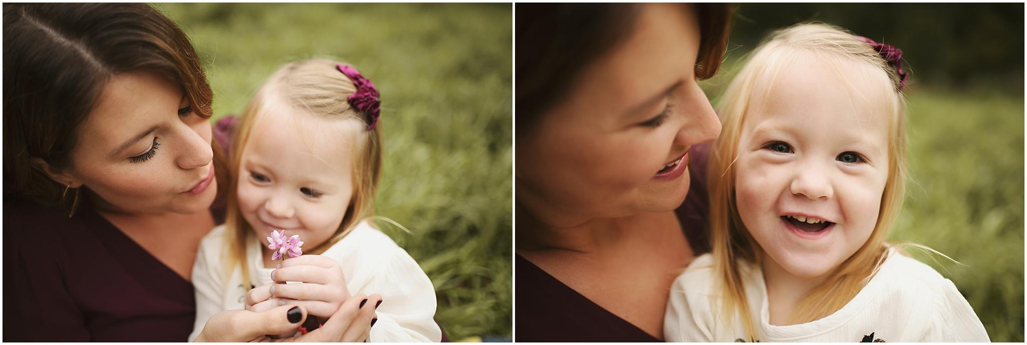karra lynn photography - family photographer milford mi_0032.jpg