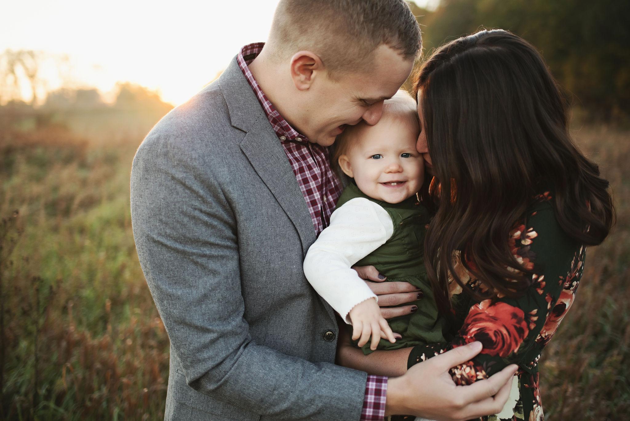detroit family photographer