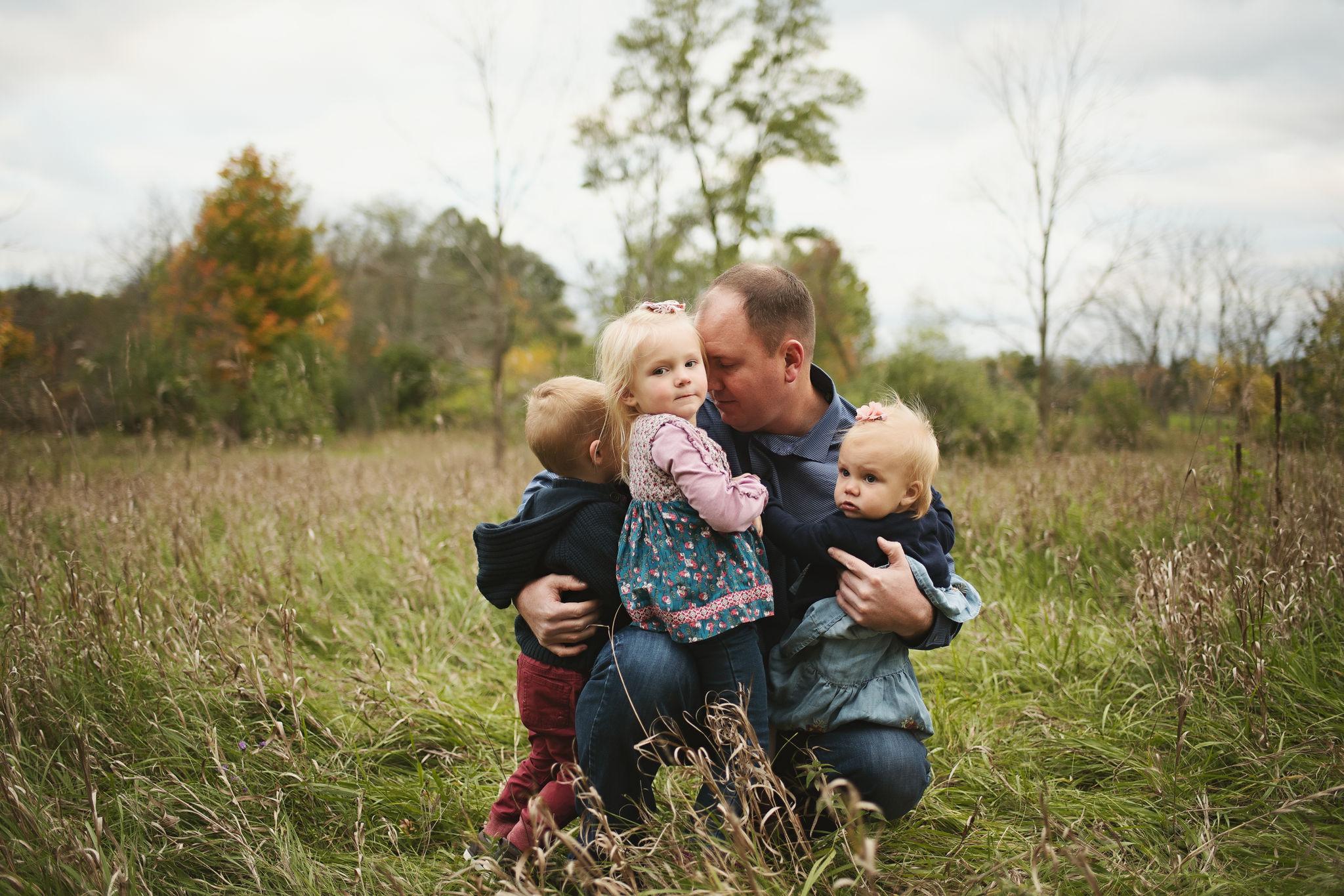 plymouth mi family photographer