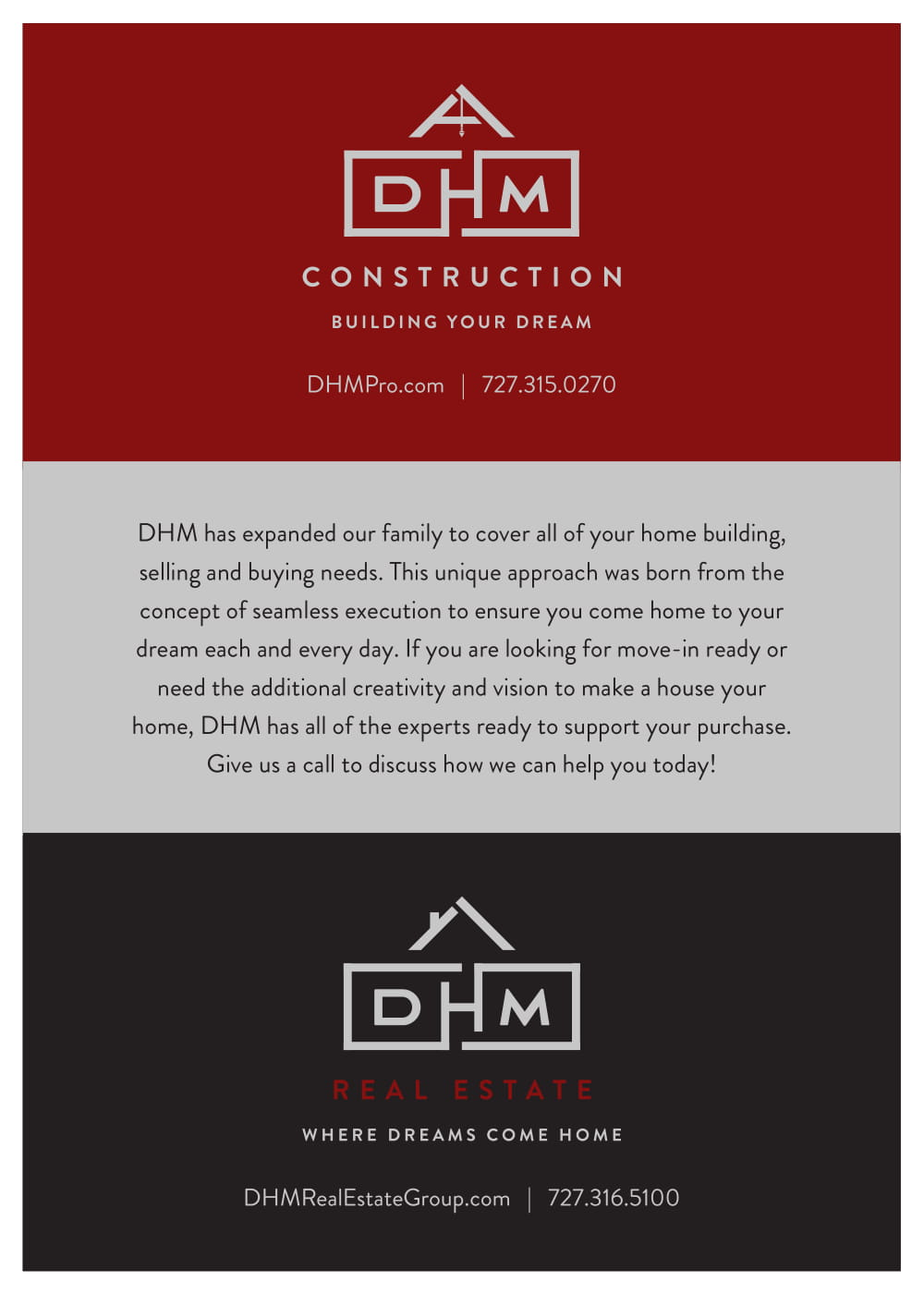 DHM-Heels2heal-03-1.jpg