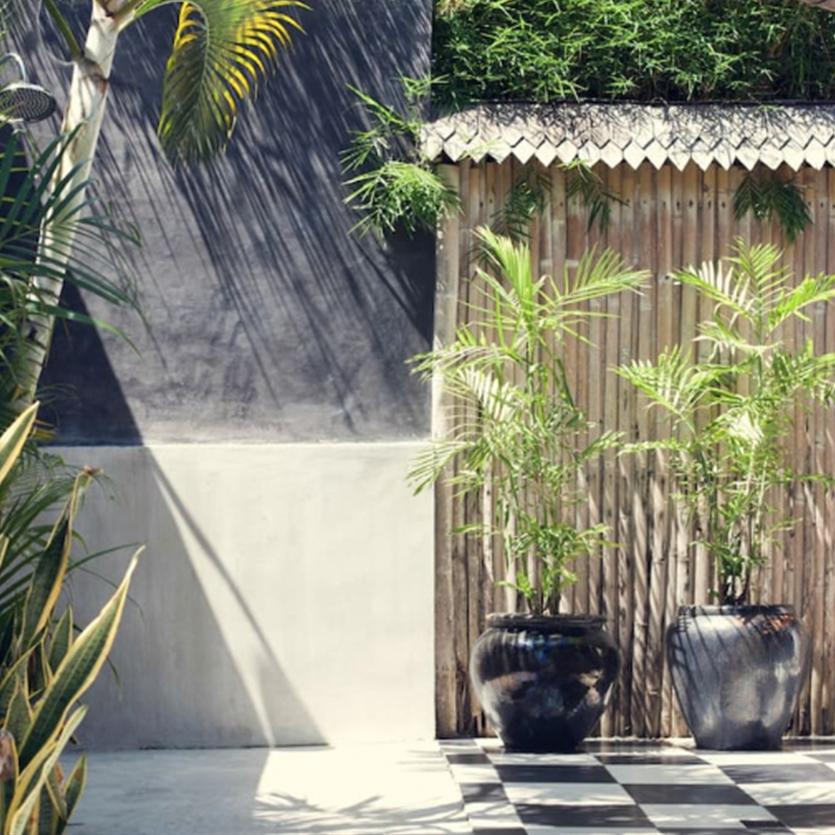 Villa Auguste 6.jpg