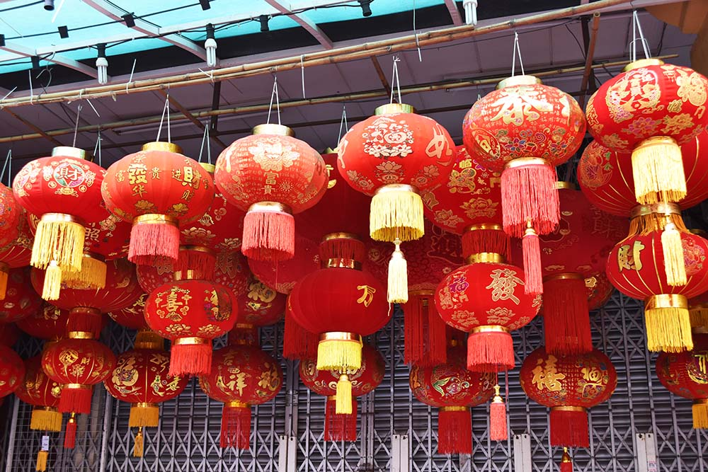 DSC_0165 copy_chinese lanterns.jpg