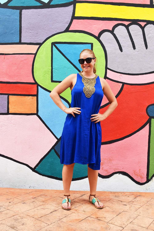 DSC_0327_me in blue dress.jpg