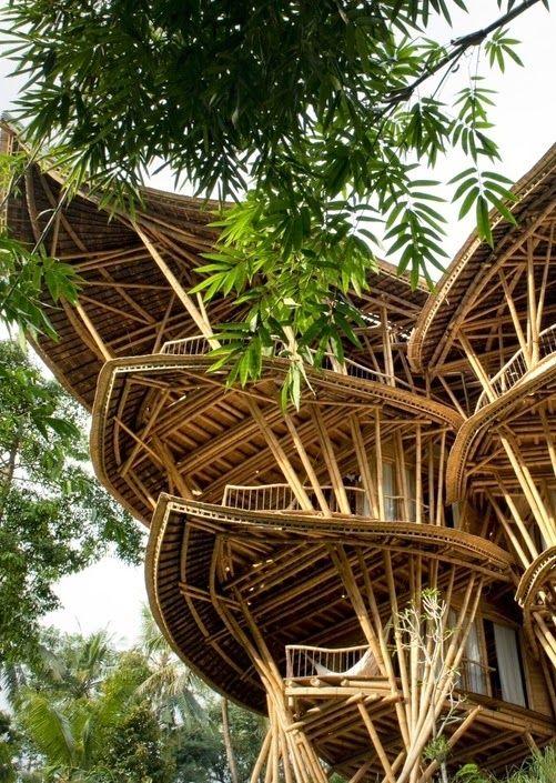 Image via Ibuku.com