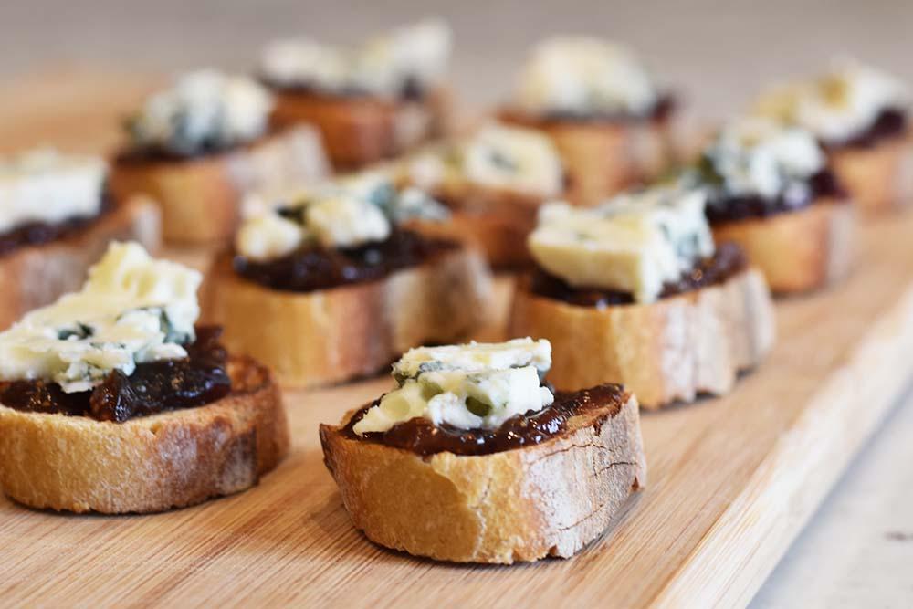 Blue Cheese & Fig Jam on Toast 2.jpg