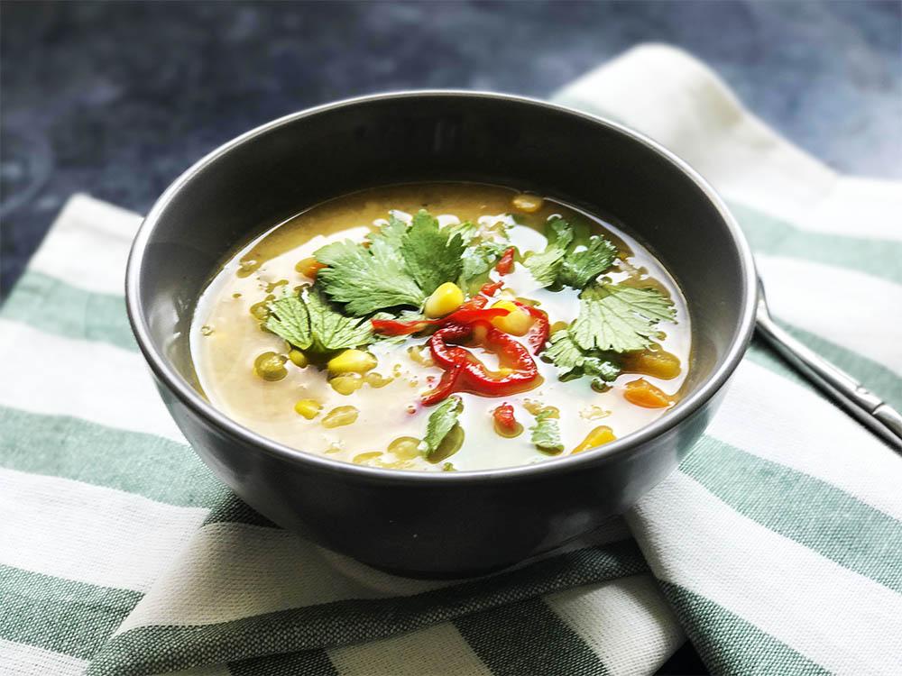 Split Pea Soup 2.jpg