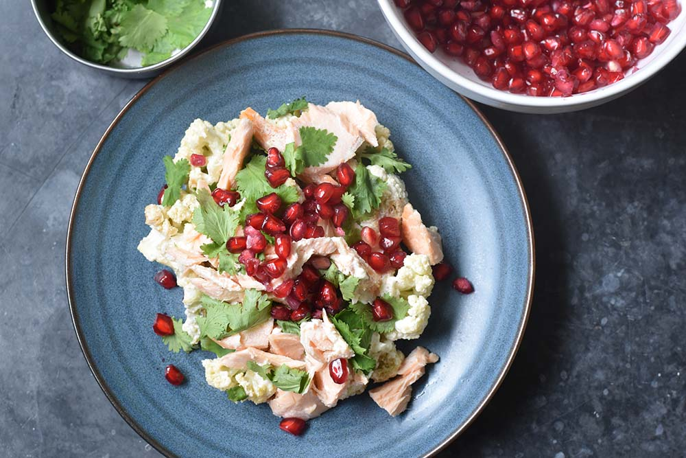Salmon & Cauliflower Salad 1.jpg