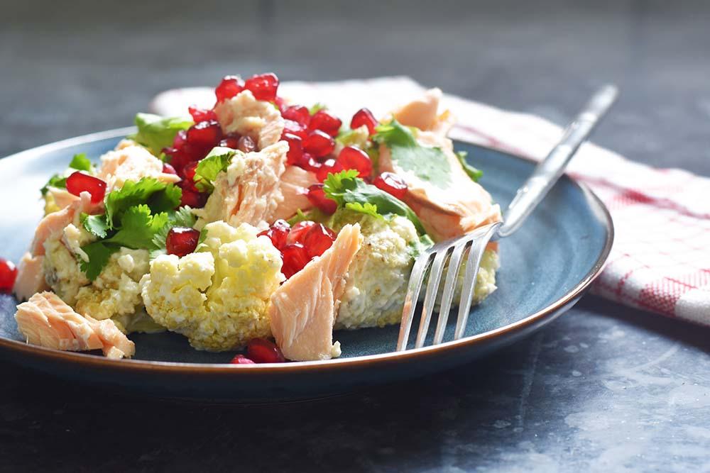 Salmon & Cauliflower Salad 4.jpg