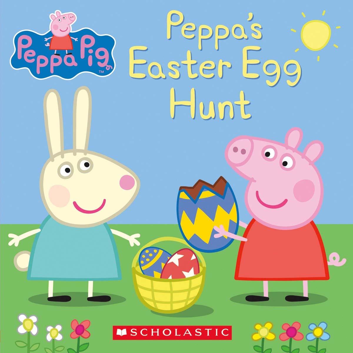 Peppa Pig Book_Large.jpg